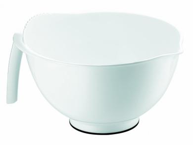 Guzzini 3 Litre Mixing Bowl My Kitchen