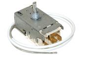 Beko Flavel Fridge Freezer Thermostat. Genuine Part Number 4852180685