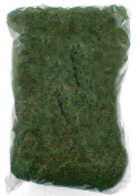100g Natural Moss, Artifical Plant Decoration Accessory