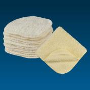 DermCloth Exfoliating MicroFiber Beauty Cloth