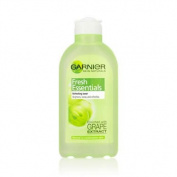 Garnier Essentials Refreshing Vitaminized Toner 200 ml / 6.8 oz