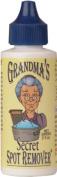 Grandma's Secret Spot Remover, 60ml