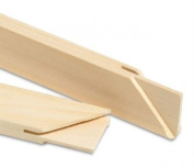 Art Canvas Stretcher Bars/stretcher Strips 30cm ,