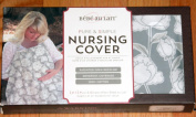 Bebe Au Lait Nursing Cover - Descanso