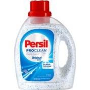 Persil Proclean Power Pearls Original 0.9kg 350ml