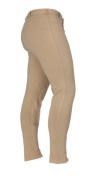 Shires Gents Saddlehuggers Jodhpurs