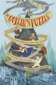 The Goblin's Puzzle