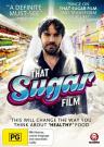 That Sugar Film [Region 4]