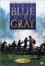 The Blue and the Grey [Region 4]