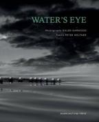 Water's Eye