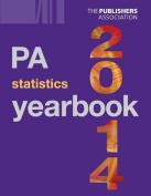 PA Statistics Yearbook: 2014