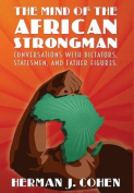 The Mind of the African Strongman