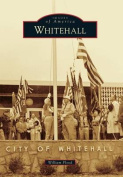 Whitehall (Images of America)