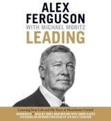Leading [Audio]