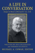 A Life in Conversation