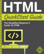 HTML QuickStart Guide