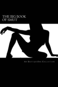 The Big Book of Smut