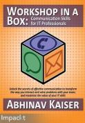 Workshop in a Box
