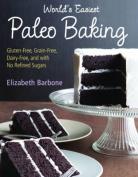 World S Easiest Paleo Baking