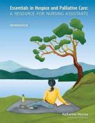 Essentials in Hospice and Palliative Care Workbook