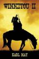 Winnetou 2 [GER]