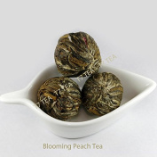 T7 TEA White Blooming Peach Tea