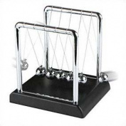 Kinetic Motion Desk Toy