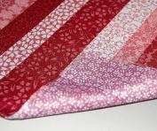 FUROSHIKI- Japanese Traditional Wrapping Cloth (Kyoto-stripe