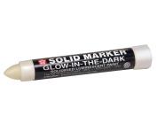 Sakura Solid Marker Glow In The Dark
