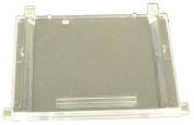 Sewing Machine Bobbin Cover Plate 30196