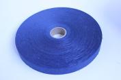 Blue (673) Binding Tape