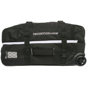 Protection Racket 9260-20 AAA 65 Litre Suitcase