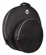 Sabian SFAST22 Fast 22 Cymbal Bag