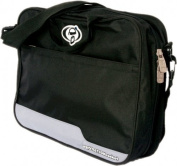 Protection Racket AAA Brief Case