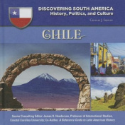 Chile (Discovering South America