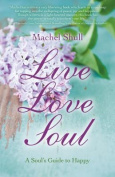 Live Love Soul