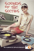 Sounds of the Sixties, BBC Radio 2