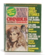 Woman's Weekly Fiction Series Omnibus Quarterly Vol.4 No.2 [Paperback]