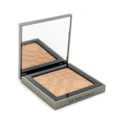 Warm Glow Natural Bronzer - # No. 01 Warm Glow, 10g/0.35oz