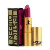 Lipstick Queen Saint Lipstick, Hot Rose, 5ml