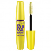 Volum Express The Colossal Waterproof Mascara - #Classic Black, 8ml/0.27oz
