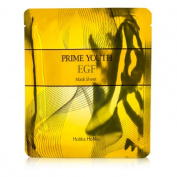 Prime Youth EGF Mask Sheet, 10x25ml/0.8oz