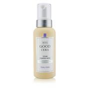 Skin & Good Cera Steam Foaming Wash, 160ml/5.3oz