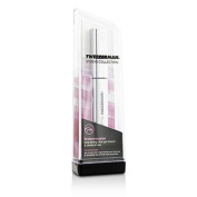 BrowMousse Styling Gel (Studio Collection), -