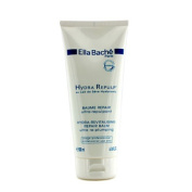 Hydra Revitalizing Repair Balm Ultra Re-plump (Salon Size), 200ml/6.76oz