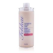 Technician Color Care Shampoo (Anti-Fade, Color Protects & Shines), 473ml/16oz