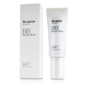 BB Radiance Beauty Balm SPF30, 40ml/1.5oz