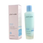 Plant Water Balancing Emulsion, 150ml/5oz