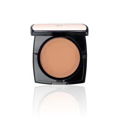 Belle De Teint Natural Healthy Glow Sheer Blurring Powder - # 04 Belle De Miel, 8.8g/0.31oz