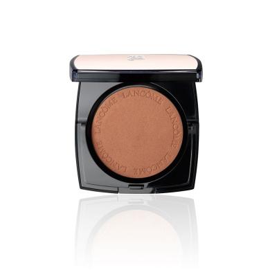 Belle De Teint Natural Healthy Glow Sheer Blurring Powder - # 06 Belle De Cannelle, 8.8g/0.31oz